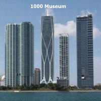 1000_Museum_b