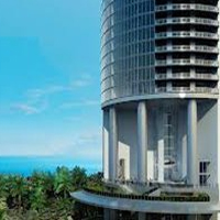 porsche_tower