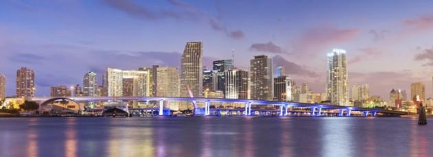 Miami-skyline5
